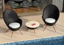 chaise tress e chaise corde tresse previous with chaise corde tresse nouveau