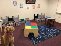 lego building room is open spring valley public library