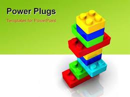 templates powerpoint crystalgraphics presentation template lego best lego powerpoint templates