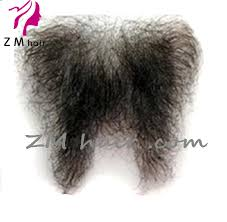 women with longest pubic hairs a pubic wig hair and wigs