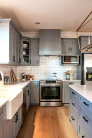 surrey kitchen cabinets grey kitchen cabinets painted kitchen cabinets by painting of