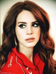 hair cl hair color beautylish
