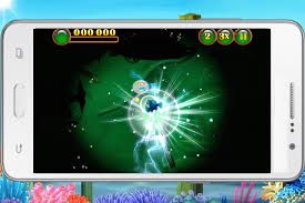 Home Design Games Big Fish by Big Fish Eat Small Fish Android Apps On Google Play