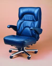 blue desk chairs heavy duty office chairs blue best heavy duty office chairs