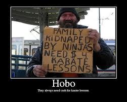 Know Your Meme Com - oh no not ninjas