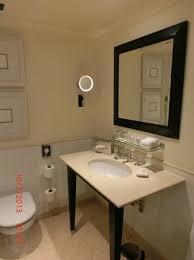 le für badezimmer badezimmer mit nottelefon picture of le meridien piccadilly