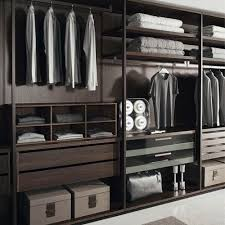 Wardrobe Designs For Small Bedroom The 25 Best Walk In Wardrobe Ideas On Pinterest Walking Closet