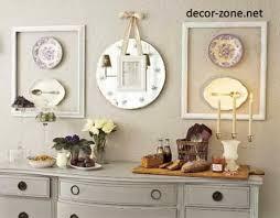 5 amazing diy original ideas for decorating vases interior design