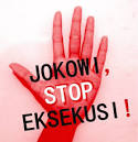 Image result for related:https://www.amnesty.org/en/latest/news/2016/07/indonesia-jokowi-prolific-executioner/ jokowi