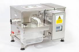 Grease Trap For Kitchen Sink Grease Guardian Products Grease Guardian