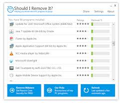 how to remove bloatware the download blog cnet download com