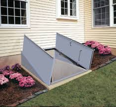 bulkhead installation company bulkheads and basement egress doors