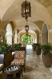 Best  Tuscan Style Homes Ideas On Pinterest Mediterranean - Mediterranean home interior design