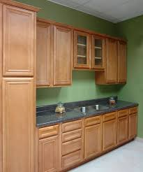 Stock Unfinished Kitchen Cabinets Kitchen In Stock Kitchen Cabinets Best Lowes Collection In Stock