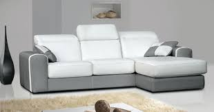 canap pas chers articles with matelas futon canape convertible tag canape futon