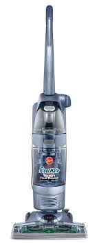 finding the best vacuum for hardwood floors and pet hair