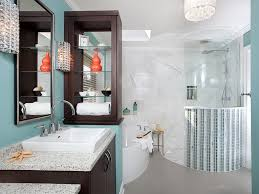 Hgtv Bathroom Design Ideas Bathroom Fresh Inspiration Hgtv Bathrooms Design Ideas 3 Small