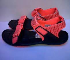 Jual Reebok Ori buy sandal reebok original off31 discounted