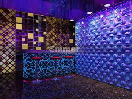 Embossed Wallpanels 3dboard 3dboards 3d Wall Tile by 3d Wall Panels 3d Wall Tiles 3d Wall Art 3d Wall Board