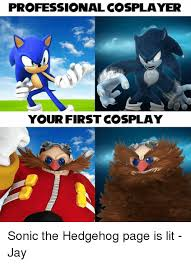 Sonic The Hedgehog Meme - 25 best memes about sonic hedgehog sonic hedgehog memes