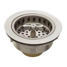 best sink stopper strainer best sink strainer stopper sink ideas