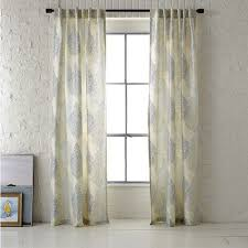 Blind Curtain Singapore Amazing Curtains And Blinds And Curtain And Blind Ideas Curtain