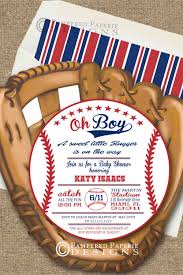 baseball party ideas 100 baseball party ideas by a professional party planner