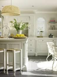 Shabby Chic Kitchen Design by Country Shabby Chic Kitchen Houzz