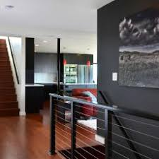 Stair Banisters And Railings Photos Hgtv