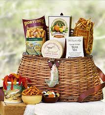 Fishing Gift Basket Unique Father U0027s Day Gift Ideas For Every Personality Type Petal Talk