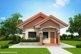 single house designs house designs plan your house with us