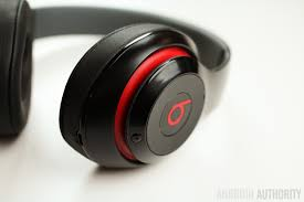 beats by dre wireless studio 2014 headphones review