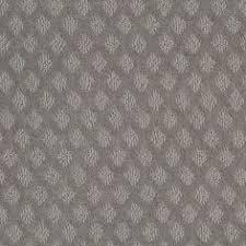 Berber Carpet Patterns Sculptured Carpet New Berber Area Rugs Multi Color Berber Carpet