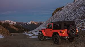 teal jeep wrangler official 2018 jeep wrangler jl specs info wallpapers 2018
