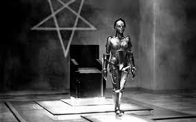 18 best sci fi movies on netflix den of geek