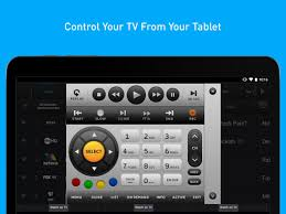 direct tv apk directv for tablets android apps on play