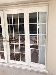 jeld wen sliding glass doors gorgeous french patio door with dog door jeld wen 72 in x 80 in