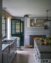 Black Appliances Kitchen Ideas Coffee Table Best Grey Kitchen Ideas Gray Kitchens With Cabinets