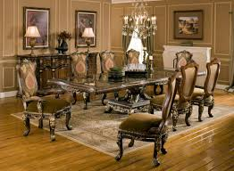 Expensive Dining Room Tables Benetti U0027s Italia
