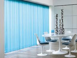 clerestory windows definition interior design inspirations