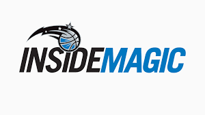 Bud Light Wallpaper Bud Light Presents Inside Magic Where Orlando Turns First For