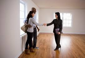 Resume Of A Real Estate Agent Handy Real Estate Agent Interview Questions And Tips