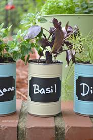 Kitchen Herb Garden Design Garden Design Garden Design With Patio Herb Garden Diy Herb