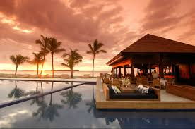 where to stay in fiji the best value for money hotels room5