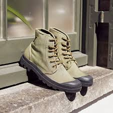 s palladium boots uk palladium boots s s and boots for city terrain