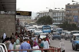 bureau de transfert d argent l afrique perd des fortunes en frais de transfert d argent depuis