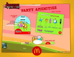 mcdonalds invitation card 100 images the j babies a debut