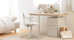 smallrooms bureau muji office spaces and office