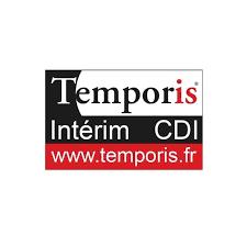bureau d int駻im temporis agence d inté 21 cours jean jaurès 38000 grenoble