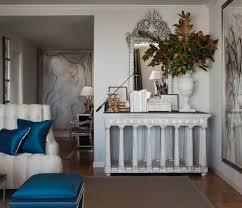 orange county corona sofa family room beach style with large jute